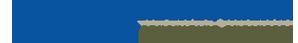 martin-martin-logo