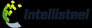 Intellisteel Logo Primary