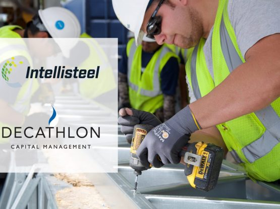 decathlon intellisteel