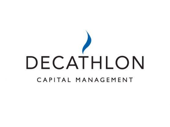 decathlon-capital-management-1 copy